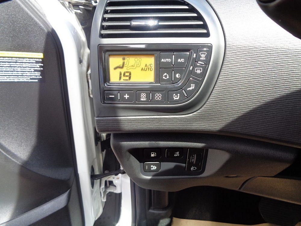 1406424056085_slide bei Ambros Automobile – Tragwein – Bad Zell in