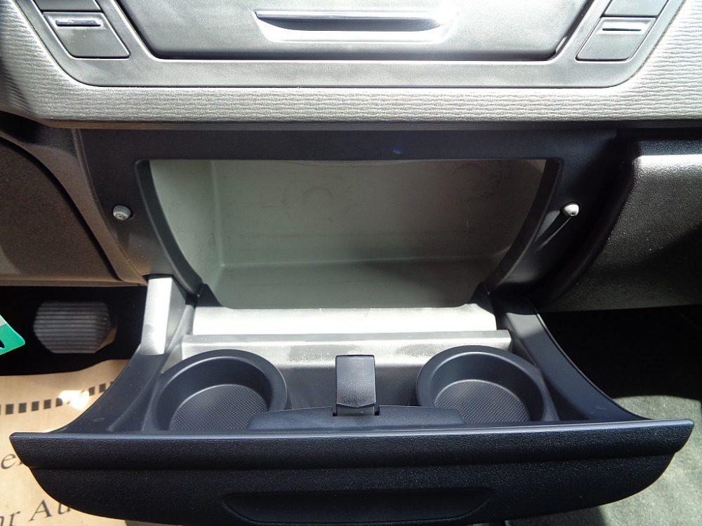 1406424056087_slide bei Ambros Automobile – Tragwein – Bad Zell in