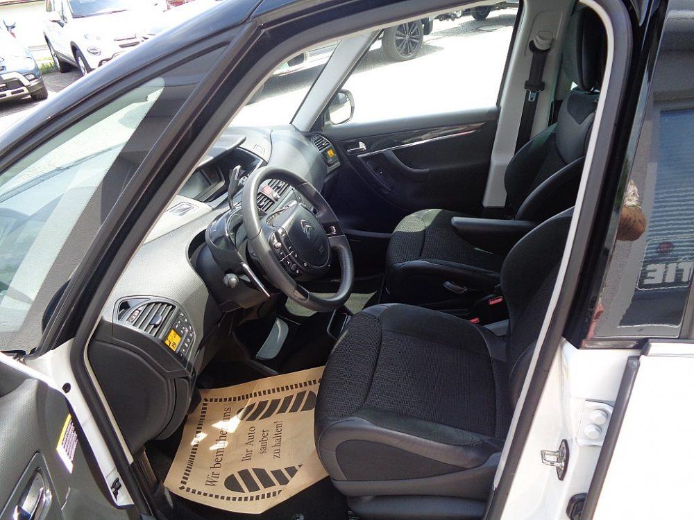 1406424056095_slide bei Ambros Automobile – Tragwein – Bad Zell in