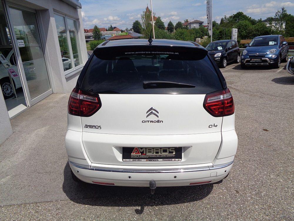 1406424056103_slide bei Ambros Automobile – Tragwein – Bad Zell in