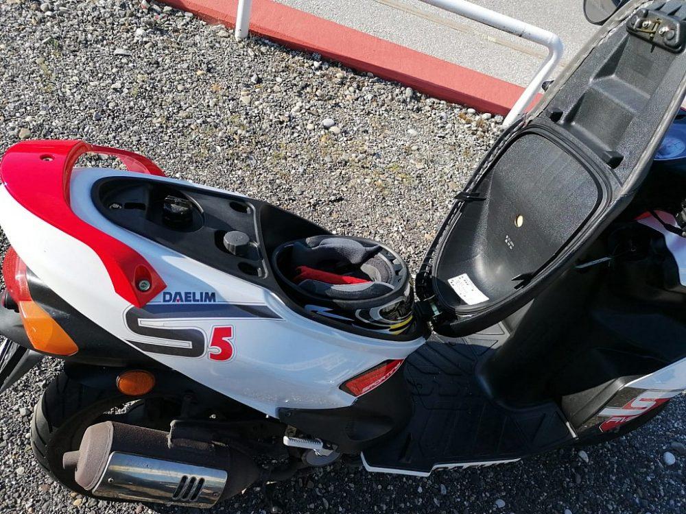 1406424377571_slide bei Ambros Automobile – Tragwein – Bad Zell in
