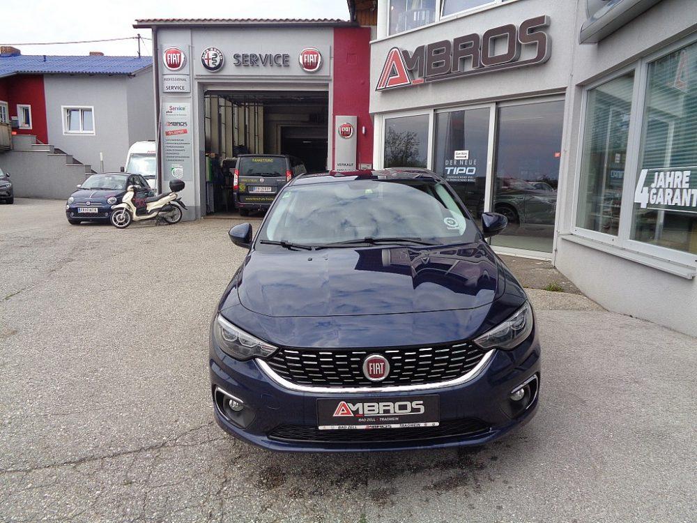 1406424559655_slide bei Ambros Automobile – Tragwein – Bad Zell in