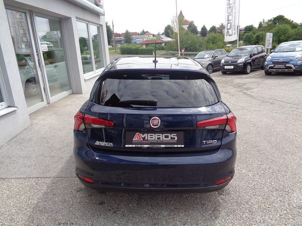 1406424559661_slide bei Ambros Automobile – Tragwein – Bad Zell in