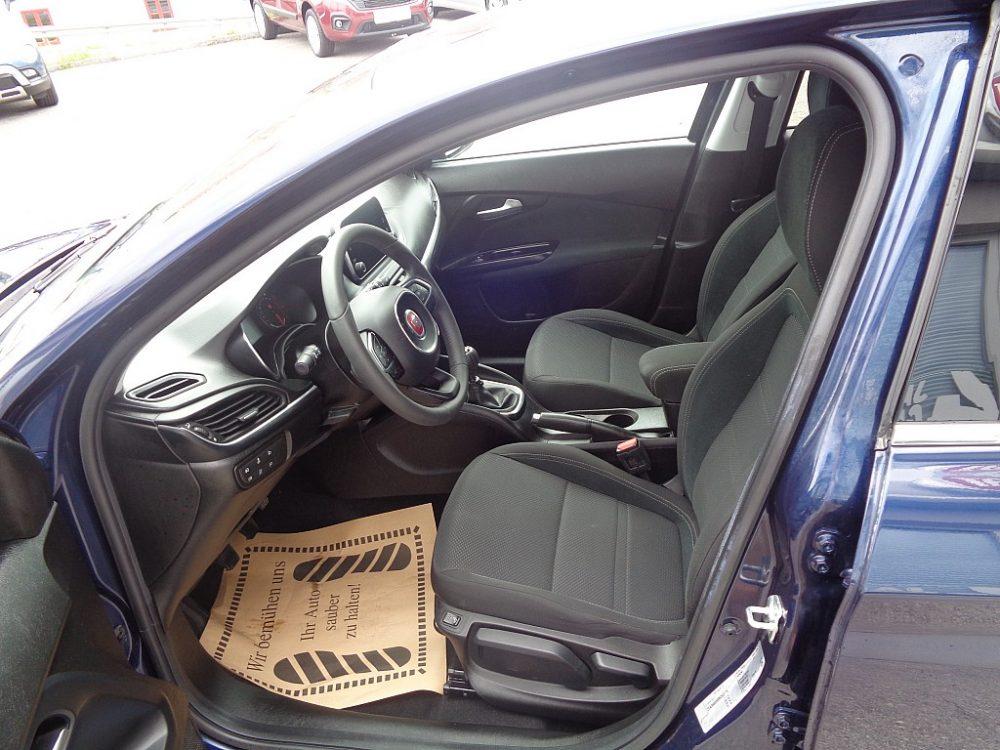 1406424559667_slide bei Ambros Automobile – Tragwein – Bad Zell in