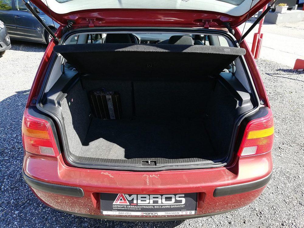 501845_1406417283171_slide bei Ambros Automobile – Tragwein – Bad Zell in