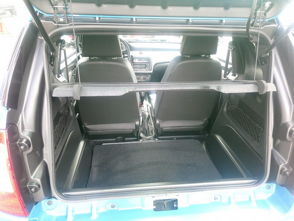 510598_1406420441071_slide bei Ambros Automobile – Tragwein – Bad Zell in