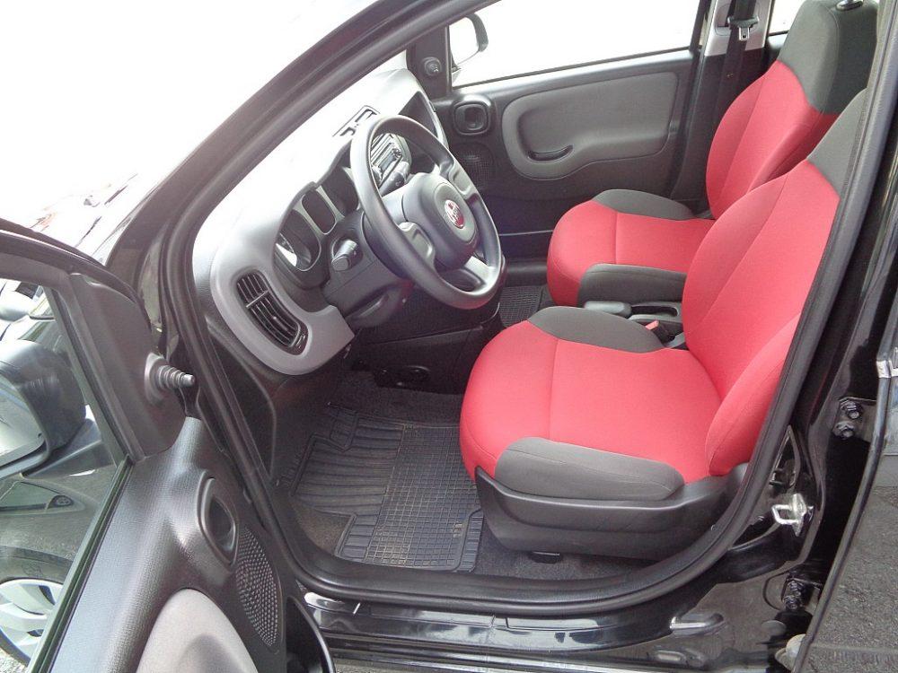 522886_1406427788249_slide bei Ambros Automobile – Tragwein – Bad Zell in