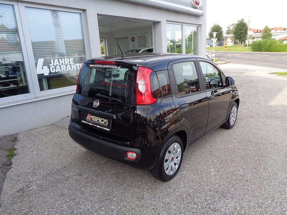 522886_1406427788273_slide bei Ambros Automobile – Tragwein – Bad Zell in