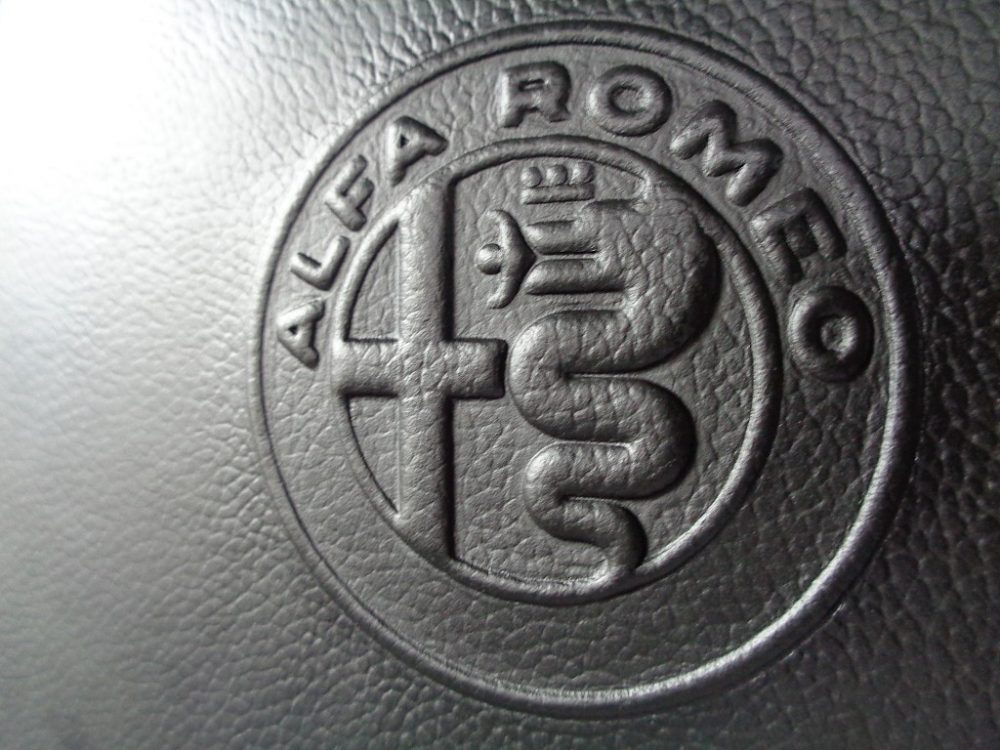506840_1406418420887_slide bei Ambros Automobile – Tragwein – Bad Zell in
