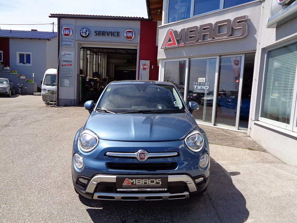 508186_1406419427471_slide bei Ambros Automobile – Tragwein – Bad Zell in
