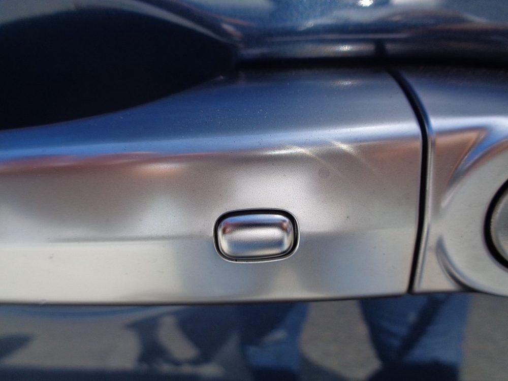 508186_1406419427485_slide bei Ambros Automobile – Tragwein – Bad Zell in