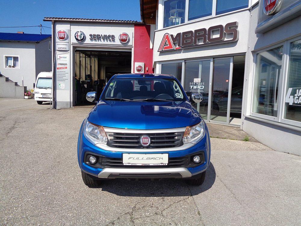 517543_1406423366481_slide bei Ambros Automobile – Tragwein – Bad Zell in