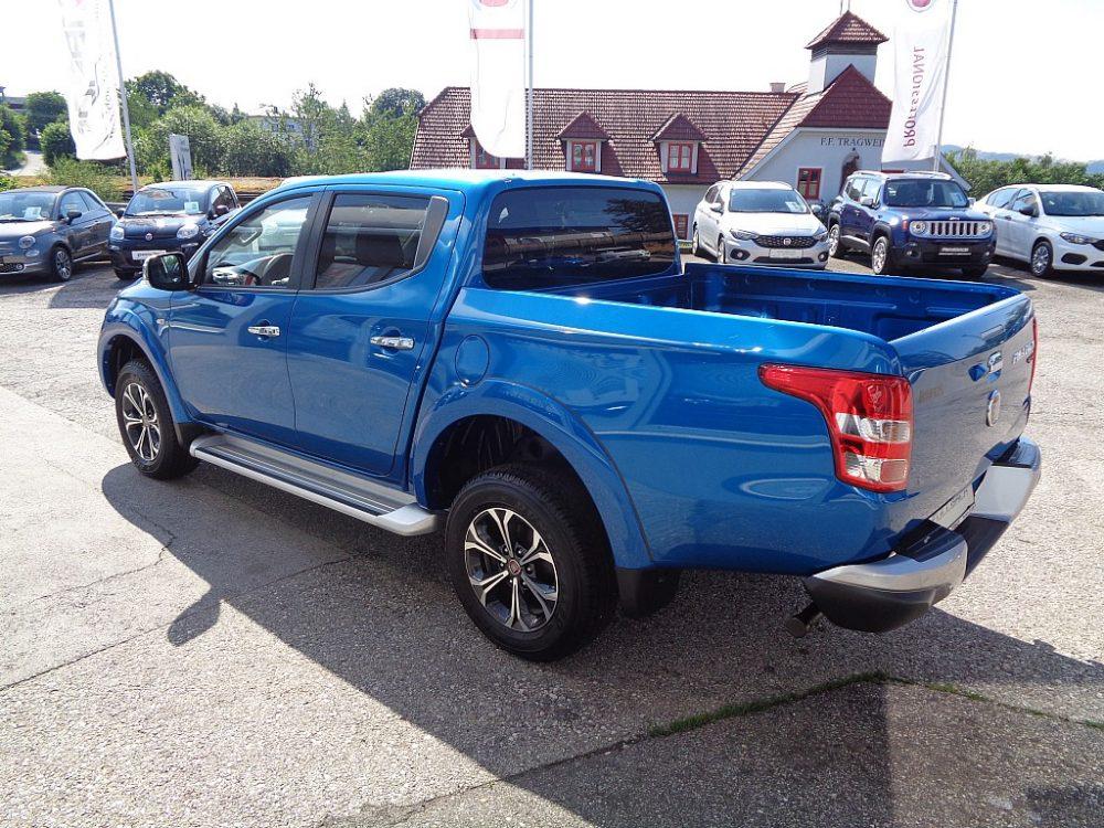 517543_1406423366507_slide bei Ambros Automobile – Tragwein – Bad Zell in