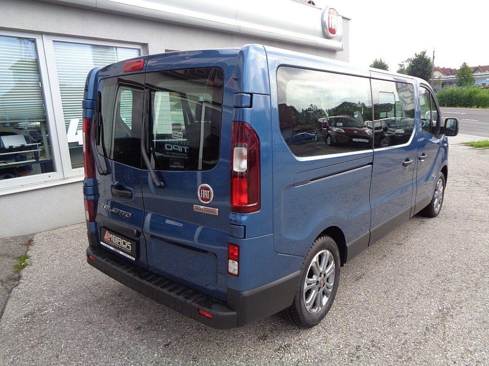 521531_1406427392703_slide bei Ambros Automobile – Tragwein – Bad Zell in