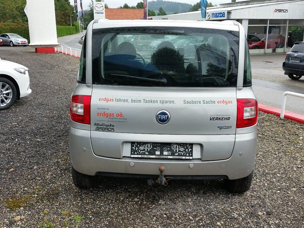 425870_1406303512073_slide bei Ambros Automobile – Tragwein – Bad Zell in