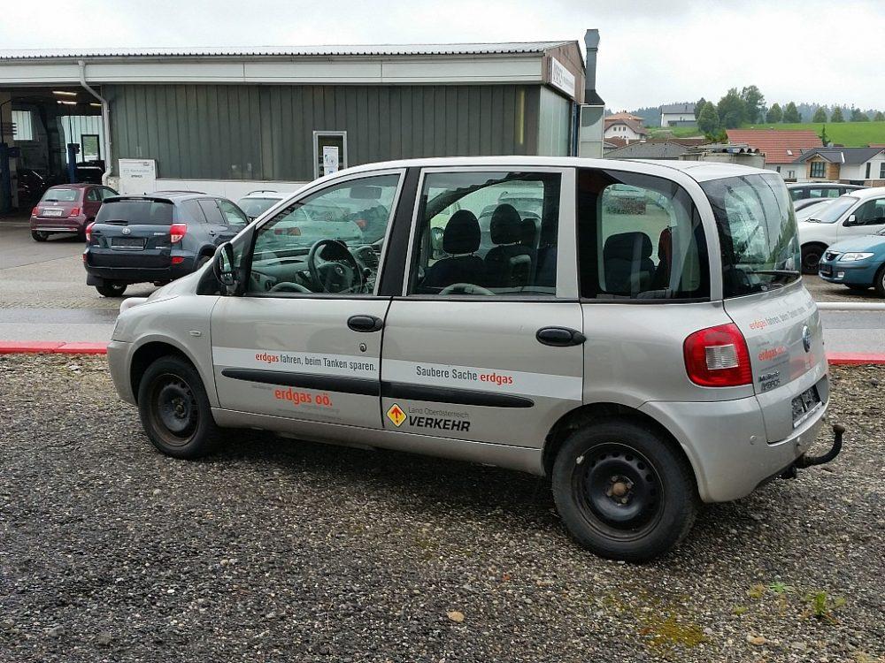 425870_1406303512074_slide bei Ambros Automobile – Tragwein – Bad Zell in