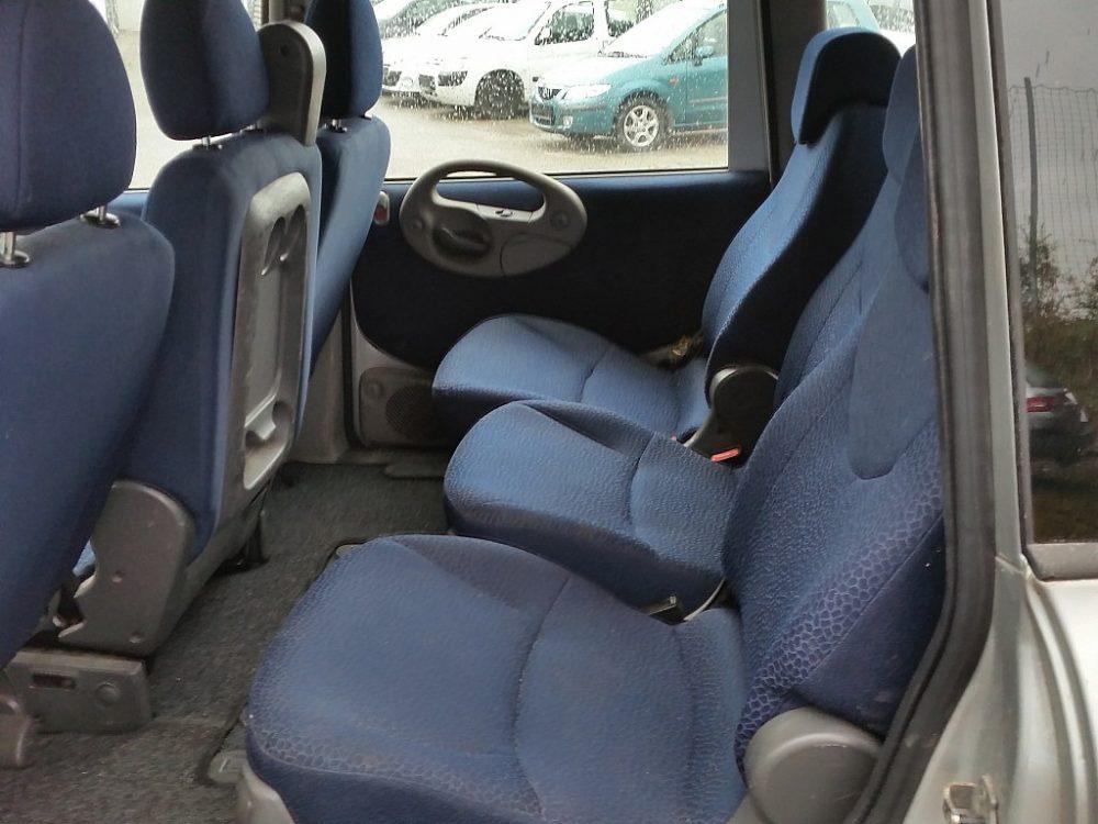 425870_1406303512075_slide bei Ambros Automobile – Tragwein – Bad Zell in