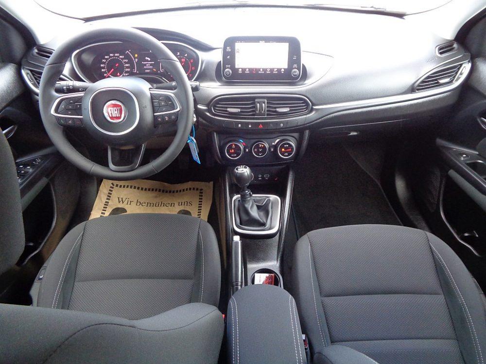 521824_1406427417511_slide bei Ambros Automobile – Tragwein – Bad Zell in