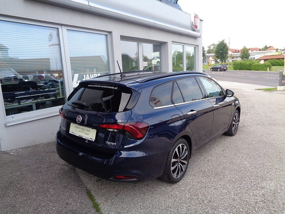 521824_1406427417529_slide bei Ambros Automobile – Tragwein – Bad Zell in