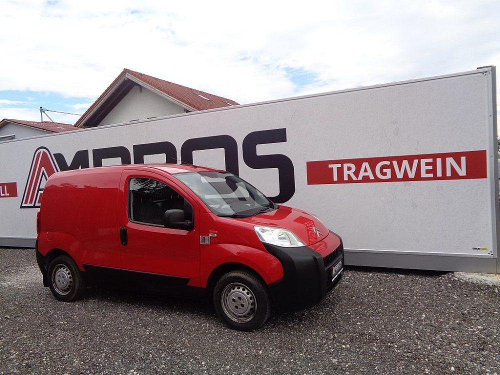 524225_1406429277213_slide bei Ambros Automobile – Tragwein – Bad Zell in