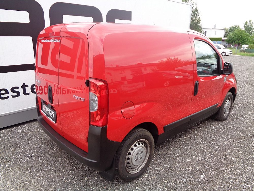 524225_1406429277219_slide bei Ambros Automobile – Tragwein – Bad Zell in