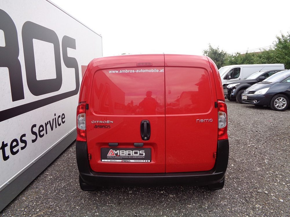 524225_1406429277221_slide bei Ambros Automobile – Tragwein – Bad Zell in