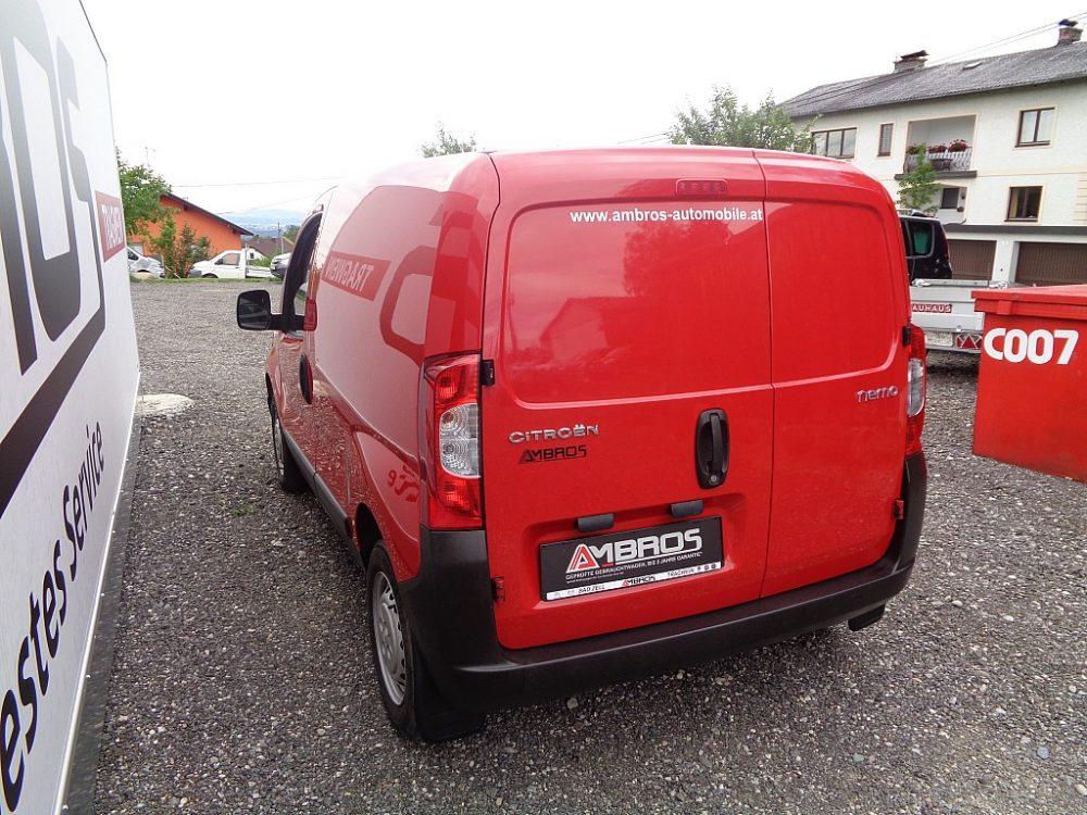 524225_1406429277223_slide bei Ambros Automobile – Tragwein – Bad Zell in