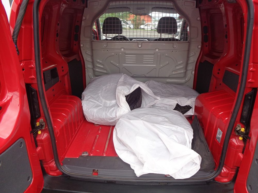 524225_1406429277231_slide bei Ambros Automobile – Tragwein – Bad Zell in