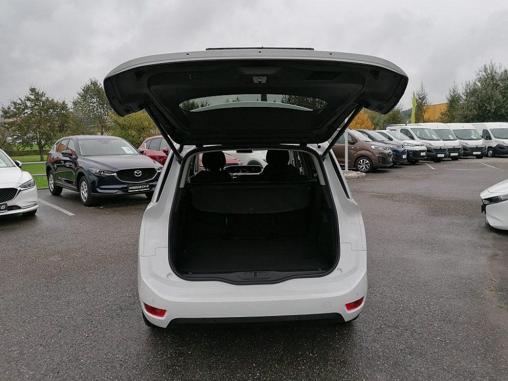 526461_1406430813527_slide bei Ambros Automobile – Tragwein – Bad Zell in