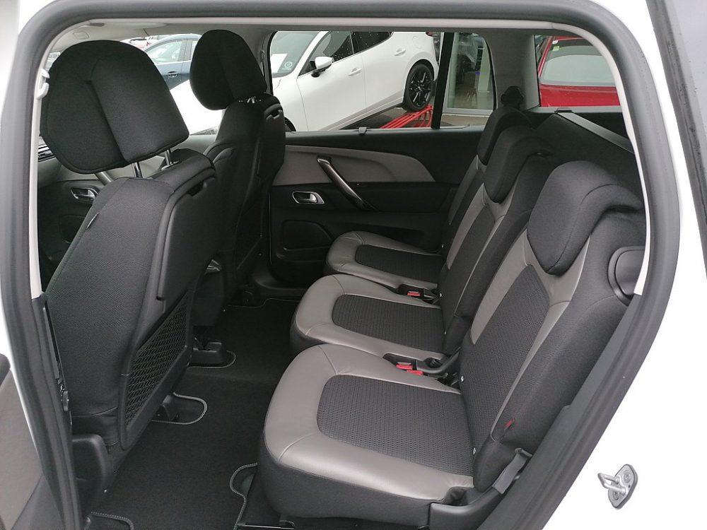 526461_1406430813529_slide bei Ambros Automobile – Tragwein – Bad Zell in