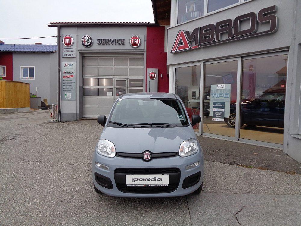 528462_1406432189365_slide bei Ambros Automobile – Tragwein – Bad Zell in
