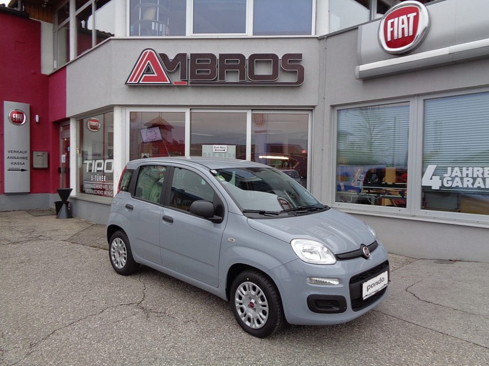 528462_1406432189367_slide bei Ambros Automobile – Tragwein – Bad Zell in