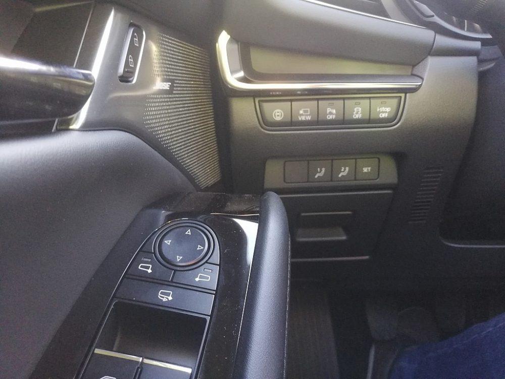 499219_1406415628577_slide bei Ambros Automobile – Tragwein – Bad Zell in