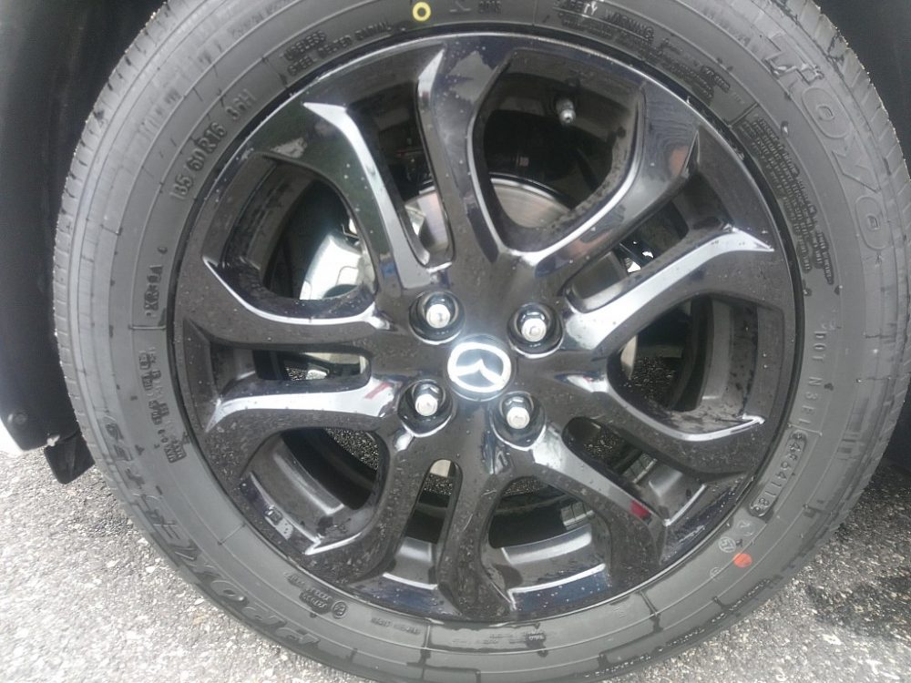 508895_1406419956949_slide bei Ambros Automobile – Tragwein – Bad Zell in