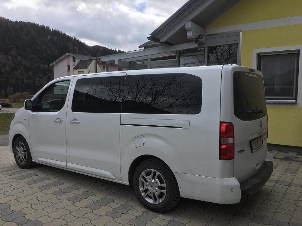 509486_1406420088305_slide bei Ambros Automobile – Tragwein – Bad Zell in