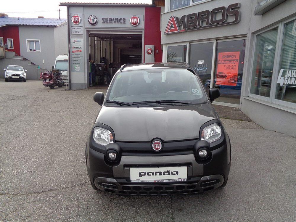 513965_1406422569449_slide bei Ambros Automobile – Tragwein – Bad Zell in