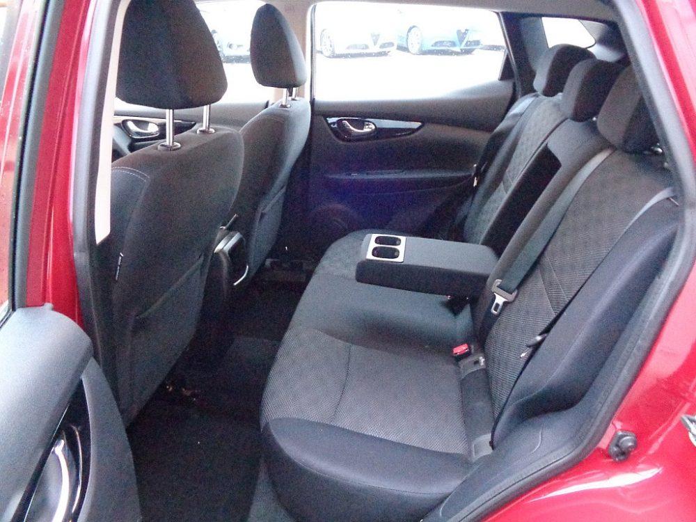 529793_1406433801825_slide bei Ambros Automobile – Tragwein – Bad Zell in