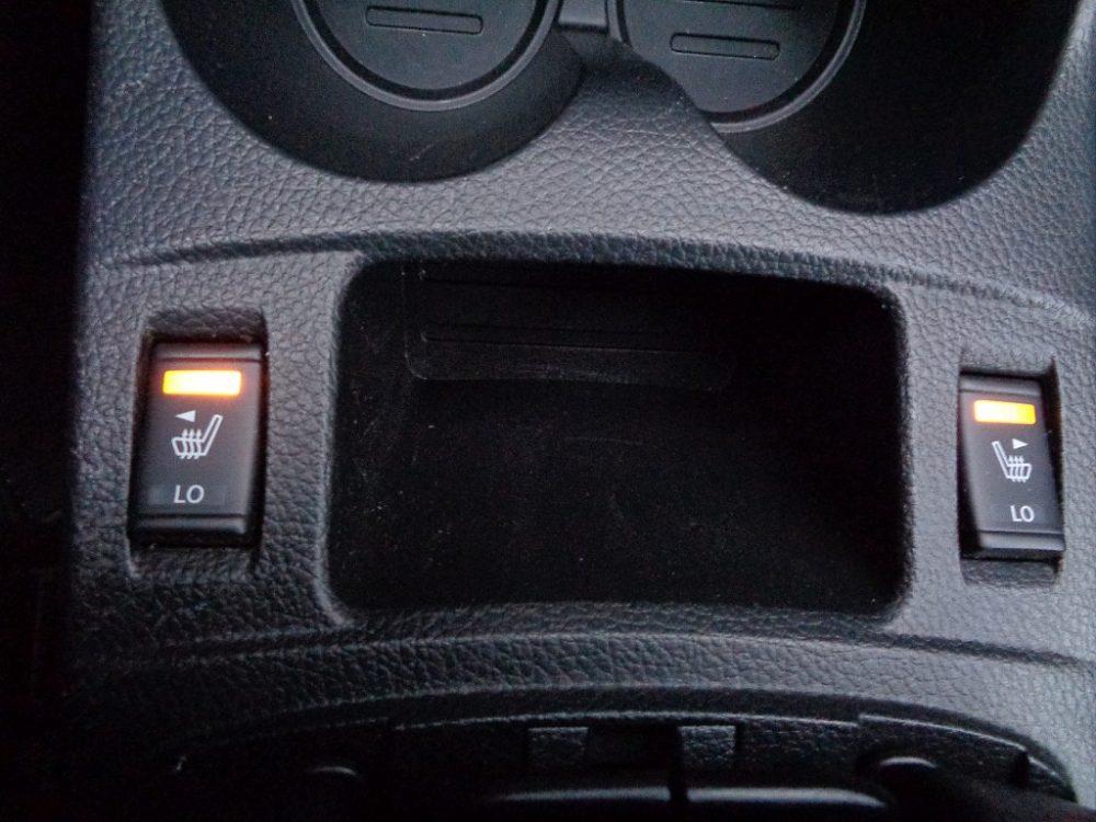 529793_1406433801829_slide bei Ambros Automobile – Tragwein – Bad Zell in