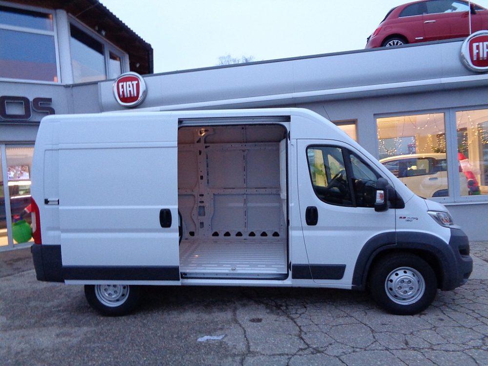 530736_1406434310883_slide bei Ambros Automobile – Tragwein – Bad Zell in