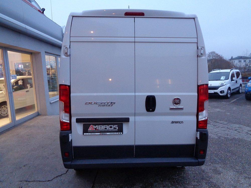 530736_1406434310891_slide bei Ambros Automobile – Tragwein – Bad Zell in