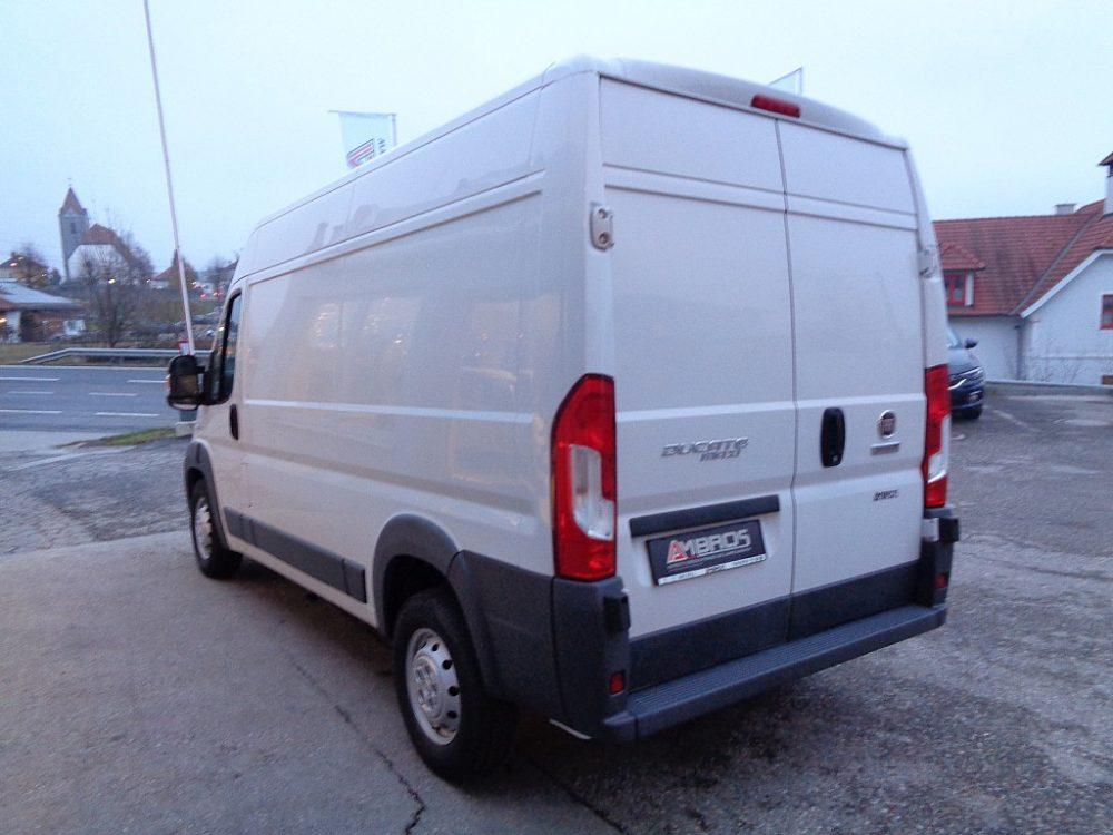530736_1406434310895_slide bei Ambros Automobile – Tragwein – Bad Zell in