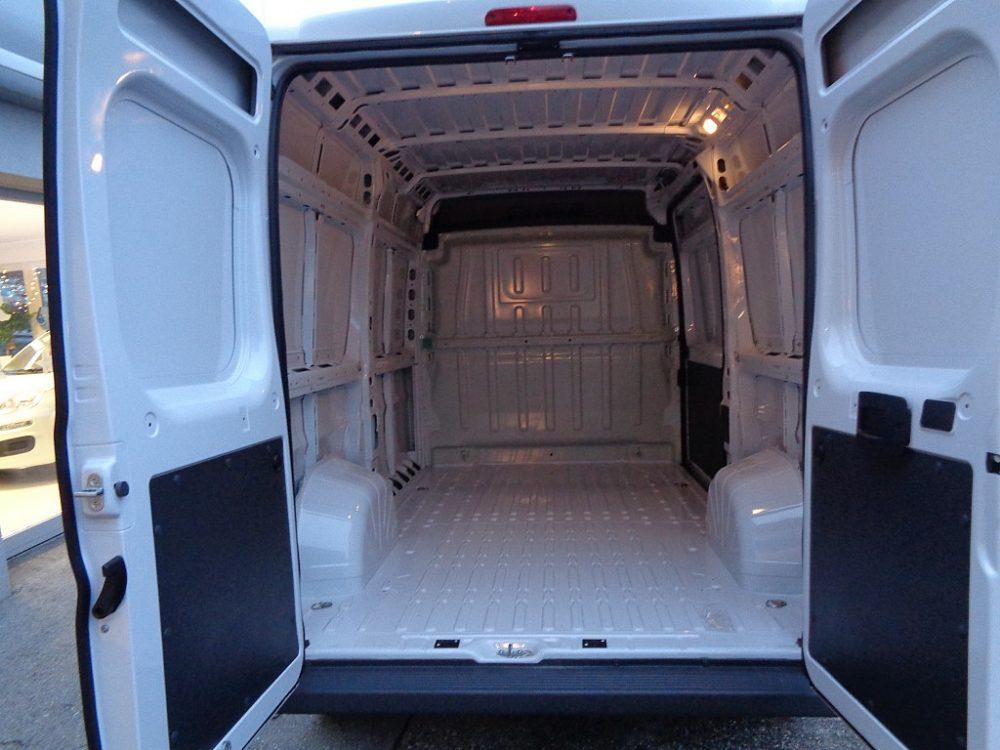 530736_1406434310897_slide bei Ambros Automobile – Tragwein – Bad Zell in