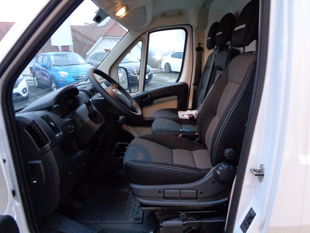 530736_1406434310899_slide bei Ambros Automobile – Tragwein – Bad Zell in