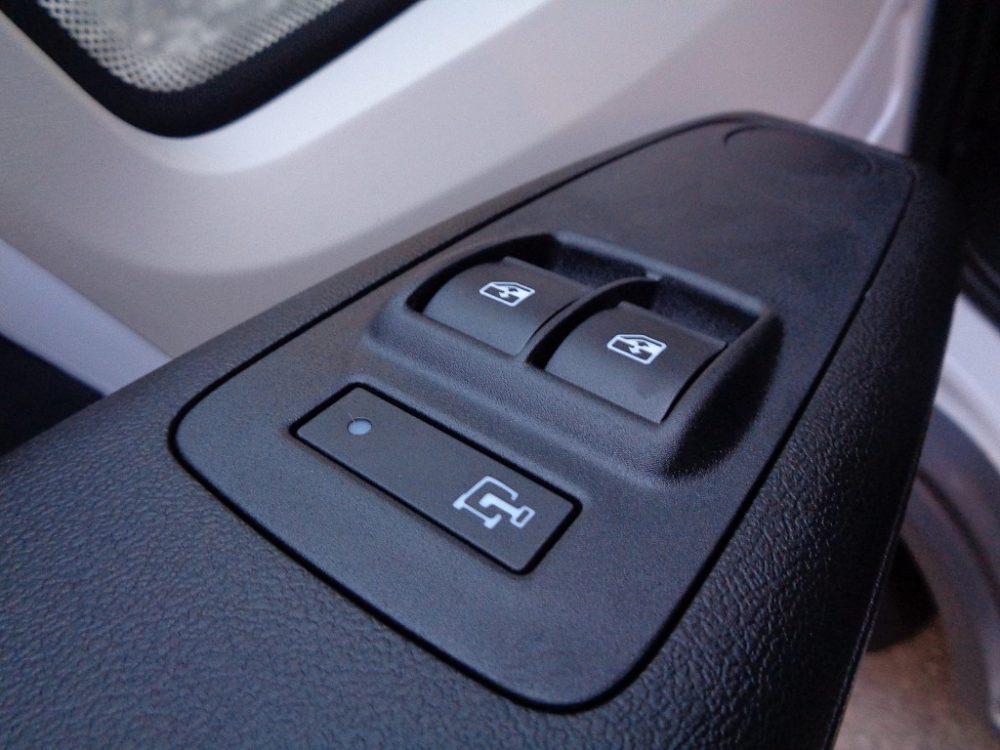 530736_1406434310903_slide bei Ambros Automobile – Tragwein – Bad Zell in
