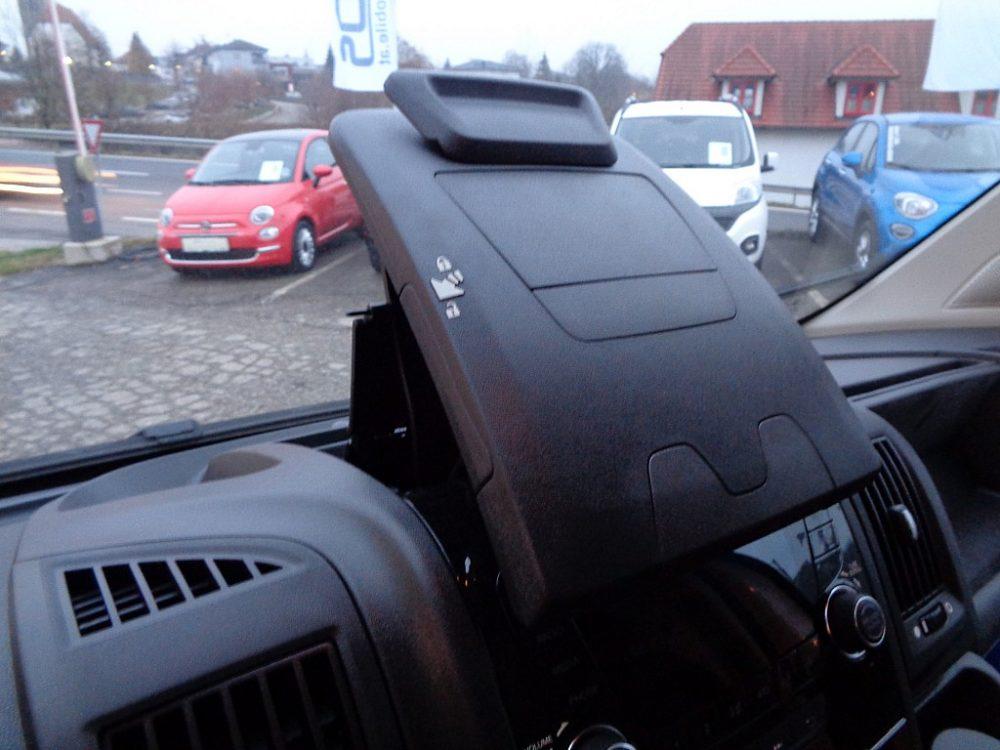 530736_1406434310913_slide bei Ambros Automobile – Tragwein – Bad Zell in