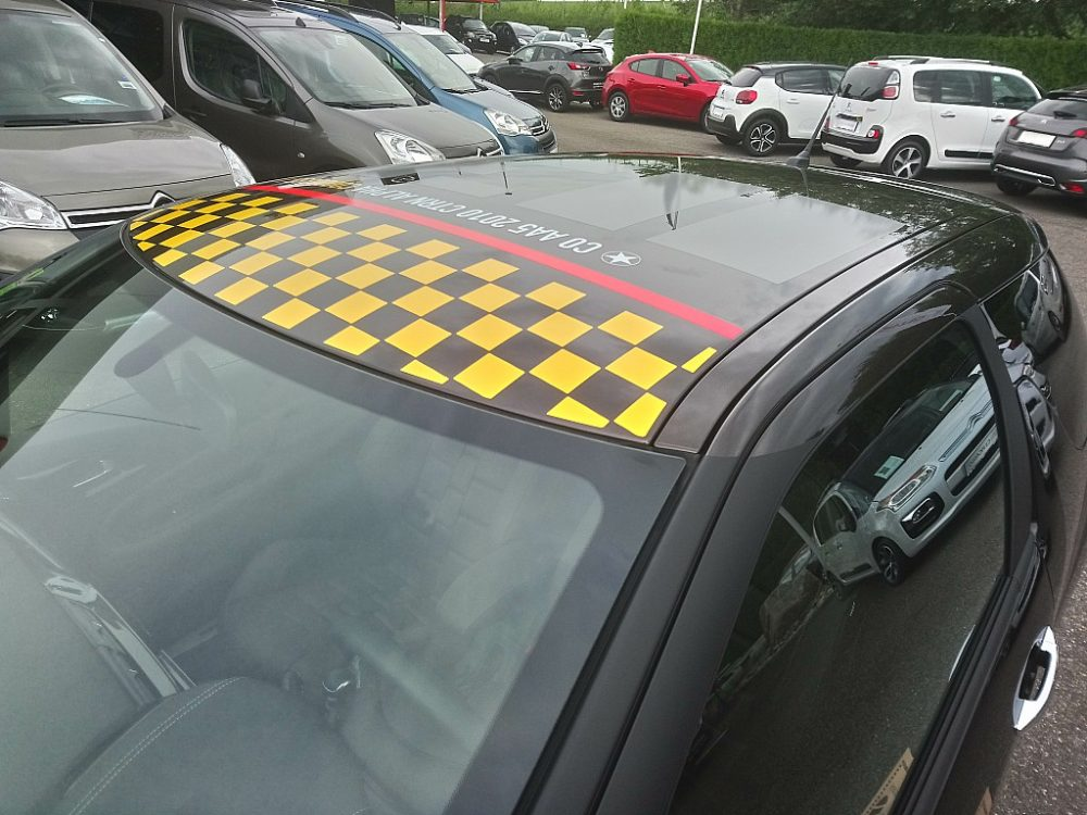 467428_1406399555025_slide bei Ambros Automobile – Tragwein – Bad Zell in