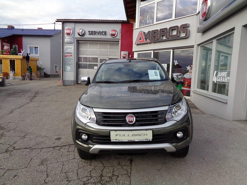 512247_1406434475479_slide bei Ambros Automobile – Tragwein – Bad Zell in