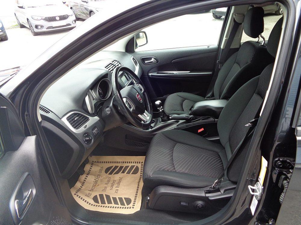 524097_1406429265383_slide bei Ambros Automobile – Tragwein – Bad Zell in
