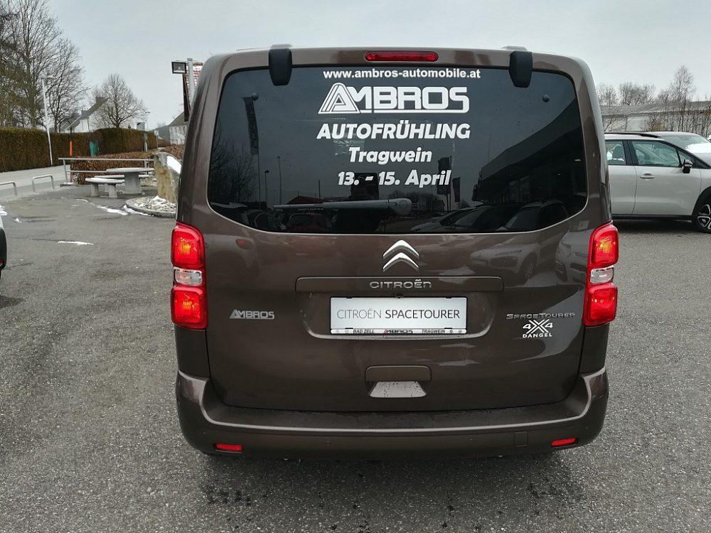 524186_1406366793361_slide bei Ambros Automobile – Tragwein – Bad Zell in