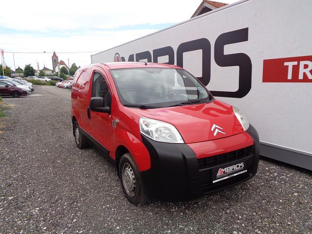 524225_1406429277215_slide bei Ambros Automobile – Tragwein – Bad Zell in